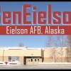 Project 360: Ben Eielson Jr/Sr High School Welcome Video