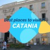 Best things to do in Catania, Sicily