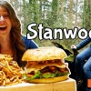 Stanwood: Small Town, Big Surprise | Weekends in Washington