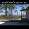 Video Tour of Oak Grove Park and Cottages, FL