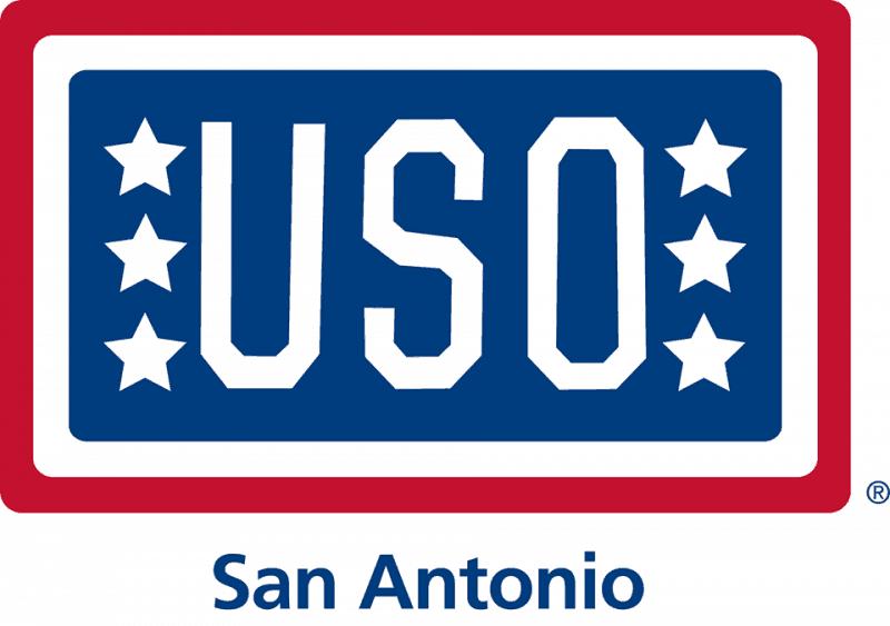 San Antonio – Downtown USO