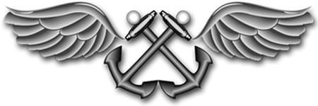 Aviation Boatswains Mate (ABE/ABF/ABH)