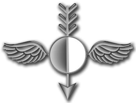 Aerographers Mate (AG)