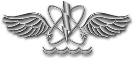 Naval Aircrewman (AWO/AWF/AWV/AWS/AWR)