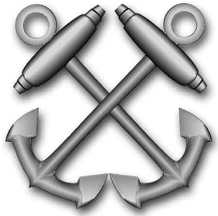 Boatswain's Mate (BM)