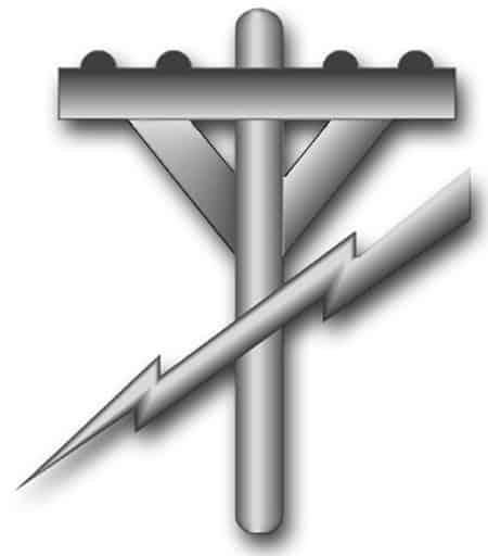 Construction Electrician (CE)