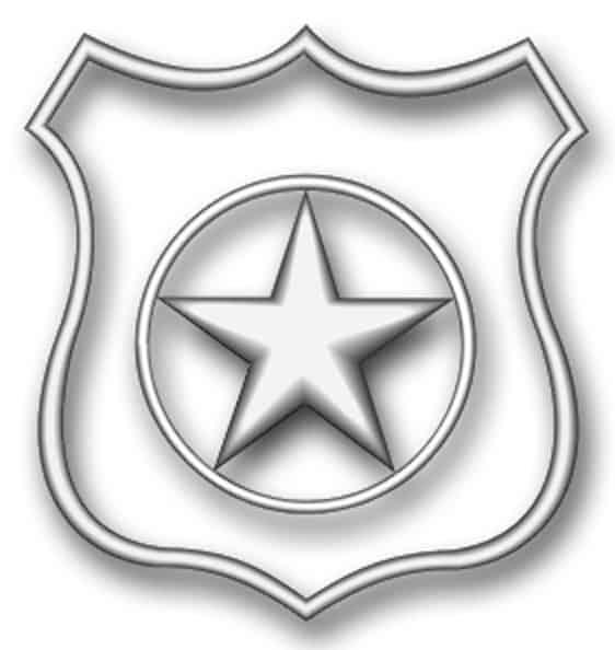Master-at-Arms (MA)