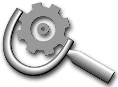 Machinery Repairman (MR)