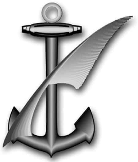 Navy Counselor (NC)