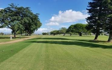 25+ Barbers point golf club ideas
