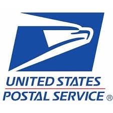 Kapaun Post Office