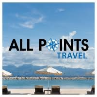 All Points Travel – Camp Lejeune