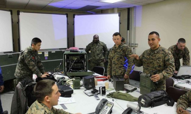 Base Operator – NAS Jacksonville