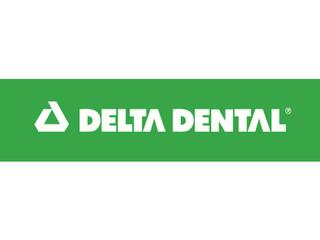 Delta Dental TRICARE Retiree Dental Program – Osan Air Base